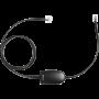 Jabra LINK 14201-19 Avaya EHS-Adapter