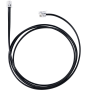 *Jabra PRO/GO Cisco EHS-Adapter
