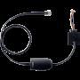 Jabra LINK 14201-31 NEC EHS-Adapter