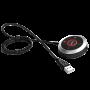 Jabra Evolve 40 Link MS Controller