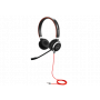 Jabra Evolve 40 UC DUO - nur Headset