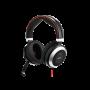Jabra Evolve 80 UC DUO - nur Headset