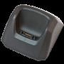ASCOM Desk Top Charger d81 EU