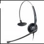 Yealink YHS33 Headset für Yealink T2x, T3x, T4x