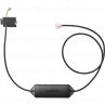 Jabra LINK 14201-44 NEC EHS-Adapter
