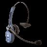 blueparrott_B250-XTS