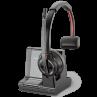 Plantronics Savi W8210-M Headset