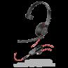 Plantronics Blackwire C5210-C USB Headset