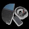 voyager-8200-uc-black_laptop.png