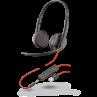Plantronics Blackwire C3225 USB Headset