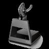 Plantronics Voyager 5200 Office BT USB Headset