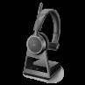 Plantronics Voyager 4210 Office BT USB Teams