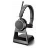 Plantronics Voyager 4210 Office BT USB-C Headset