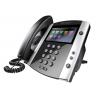 Polycom VVX 600 MS IP Telefon