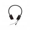Jabra Evolve 20 DUO MS.png