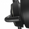 Jabra Engage 50 MONO Headset Mikrofon