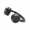 Jabra_Evolve_75_headset.png