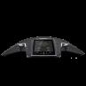 Konftel 800 Premium Konferenztelefon