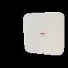 ASCOM IP-DECT Basisstation m. ext. Antenne
