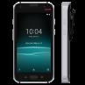 ASCOM Myco 3 Smartphone Cellular + Wi-Fi EU