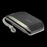 Poly Sync 20 Plus USB-A Speakerphone inkl. BT600